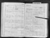 12-0964_CZ-423_Church-Records-Nor-Roudnice-nad-Labem-L134-92-1900-1910_00062.jpg