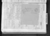 12-0964_CZ-423_Church-Records-Nor-Roudnice-nad-Labem-L134-92-1900-1910_00061.jpg