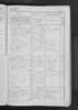12-0964_CZ-423_Church-Records-Nor-Rochlice-u-Liberce-L133-41-1903-1908_00010.jpg
