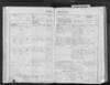 12-0964_CZ-423_Church-Records-Nor-Roudnice-nad-Labem-L134-92-1900-1910_00064.jpg