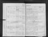 12-0964_CZ-423_Church-Records-Nor-Roudnice-nad-Labem-L134-92-1900-1910_00012.jpg