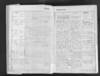12-0964_CZ-423_Church-Records-Nor-Roudnice-nad-Labem-L134-92-1900-1910_00004.jpg