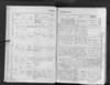 12-0964_CZ-423_Church-Records-Nor-Roudnice-nad-Labem-L134-92-1900-1910_00019.jpg