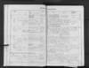 12-0964_CZ-423_Church-Records-Nor-Roudnice-nad-Labem-L134-92-1900-1910_00013.jpg