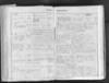 12-0964_CZ-423_Church-Records-Nor-Roudnice-nad-Labem-L134-92-1900-1910_00063.jpg
