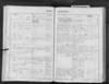 12-0964_CZ-423_Church-Records-Nor-Roudnice-nad-Labem-L134-92-1900-1910_00055.jpg