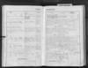 12-0964_CZ-423_Church-Records-Nor-Roudnice-nad-Labem-L134-92-1900-1910_00069.jpg