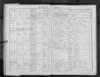 12-0964_CZ-423_Church-Records-Nor-Rochlice-u-Liberce-L133-41-1903-1908_00006.jpg