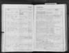 12-0964_CZ-423_Church-Records-Nor-Roudnice-nad-Labem-L134-92-1900-1910_00068.jpg