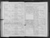 12-0964_CZ-423_Church-Records-Nor-Rochlice-u-Liberce-L133-41-1903-1908_00017.jpg