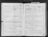 12-0964_CZ-423_Church-Records-Nor-Roudnice-nad-Labem-L134-92-1900-1910_00070.jpg