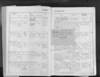 12-0964_CZ-423_Church-Records-Nor-Roudnice-nad-Labem-L134-92-1900-1910_00005.jpg