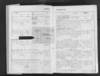 12-0964_CZ-423_Church-Records-Nor-Roudnice-nad-Labem-L134-92-1900-1910_00006.jpg