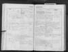 12-0964_CZ-423_Church-Records-Nor-Roudnice-nad-Labem-L134-92-1900-1910_00053.jpg