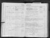 12-0964_CZ-423_Church-Records-Nor-Roudnice-nad-Labem-L134-92-1900-1910_00052.jpg