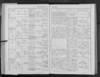 12-0964_CZ-423_Church-Records-Nor-Rochlice-u-Liberce-L133-41-1903-1908_00016.jpg