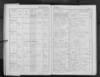 12-0964_CZ-423_Church-Records-Nor-Rochlice-u-Liberce-L133-41-1903-1908_00005.jpg