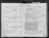 12-0964_CZ-423_Church-Records-Nor-Roudnice-nad-Labem-L134-92-1900-1910_00066.jpg