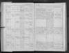 12-0964_CZ-423_Church-Records-Nor-Rochlice-u-Liberce-L133-41-1903-1908_00018.jpg