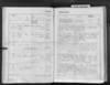12-0964_CZ-423_Church-Records-Nor-Roudnice-nad-Labem-L134-92-1900-1910_00073.jpg