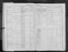 12-0964_CZ-423_Church-Records-Nor-Rochlice-u-Liberce-L133-41-1903-1908_00008.jpg