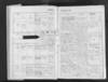 12-0964_CZ-423_Church-Records-Nor-Roudnice-nad-Labem-L134-92-1900-1910_00008.jpg