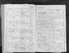 12-0964_CZ-423_Church-Records-Nor-Roudnice-nad-Labem-L134-92-1900-1910_00007.jpg