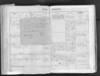 12-0964_CZ-423_Church-Records-Nor-Roudnice-nad-Labem-L134-92-1900-1910_00060.jpg