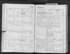 12-0964_CZ-423_Church-Records-Nor-Roudnice-nad-Labem-L134-92-1900-1910_00054.jpg