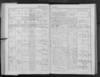12-0964_CZ-423_Church-Records-Nor-Rochlice-u-Liberce-L133-41-1903-1908_00019.jpg