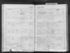 12-0964_CZ-423_Church-Records-Nor-Roudnice-nad-Labem-L134-92-1900-1910_00065.jpg