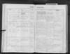 12-0964_CZ-423_Church-Records-Nor-Roudnice-nad-Labem-L134-92-1900-1910_00051.jpg