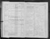 12-0964_CZ-423_Church-Records-Nor-Rochlice-u-Liberce-L133-41-1903-1908_00011.jpg