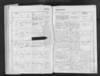 12-0964_CZ-423_Church-Records-Nor-Roudnice-nad-Labem-L134-92-1900-1910_00025.jpg