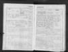 12-0964_CZ-423_Church-Records-Nor-Roudnice-nad-Labem-L134-92-1900-1910_00023.jpg