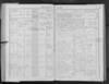 12-0964_CZ-423_Church-Records-Nor-Rochlice-u-Liberce-L133-41-1903-1908_00020.jpg
