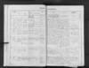 12-0964_CZ-423_Church-Records-Nor-Roudnice-nad-Labem-L134-92-1900-1910_00014.jpg