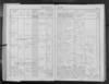 12-0964_CZ-423_Church-Records-Nor-Rochlice-u-Liberce-L133-41-1903-1908_00012.jpg