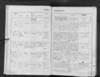 12-0964_CZ-423_Church-Records-Nor-Roudnice-nad-Labem-L134-92-1900-1910_00018.jpg
