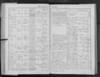 12-0964_CZ-423_Church-Records-Nor-Rochlice-u-Liberce-L133-41-1903-1908_00022.jpg