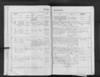 12-0964_CZ-423_Church-Records-Nor-Roudnice-nad-Labem-L134-92-1900-1910_00015.jpg