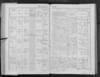 12-0964_CZ-423_Church-Records-Nor-Rochlice-u-Liberce-L133-41-1903-1908_00023.jpg
