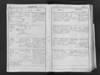12-0964_CZ-423_Church-Records-Northern-Bohemia-Cvikov-L14-62-1884-1910_00010.jpg