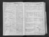 12-0964_CZ-423_Church-Records-Northern-Bohemia-Cvikov-L14-62-1884-1910_00018.jpg