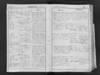 12-0964_CZ-423_Church-Records-Northern-Bohemia-Cvikov-L14-62-1884-1910_00009.jpg