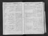12-0964_CZ-423_Church-Records-Northern-Bohemia-Cvikov-L14-62-1884-1910_00016.jpg
