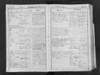 12-0964_CZ-423_Church-Records-Northern-Bohemia-Cvikov-L14-62-1884-1910_00021.jpg