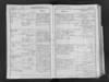 12-0964_CZ-423_Church-Records-Northern-Bohemia-Cvikov-L14-62-1884-1910_00025.jpg