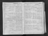 12-0964_CZ-423_Church-Records-Northern-Bohemia-Cvikov-L14-62-1884-1910_00015.jpg