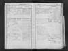 12-0964_CZ-423_Church-Records-Northern-Bohemia-Cvikov-L14-62-1884-1910_00007.jpg